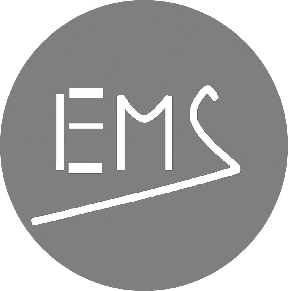 EMS2019 - Home